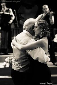 tango-duende-dirk